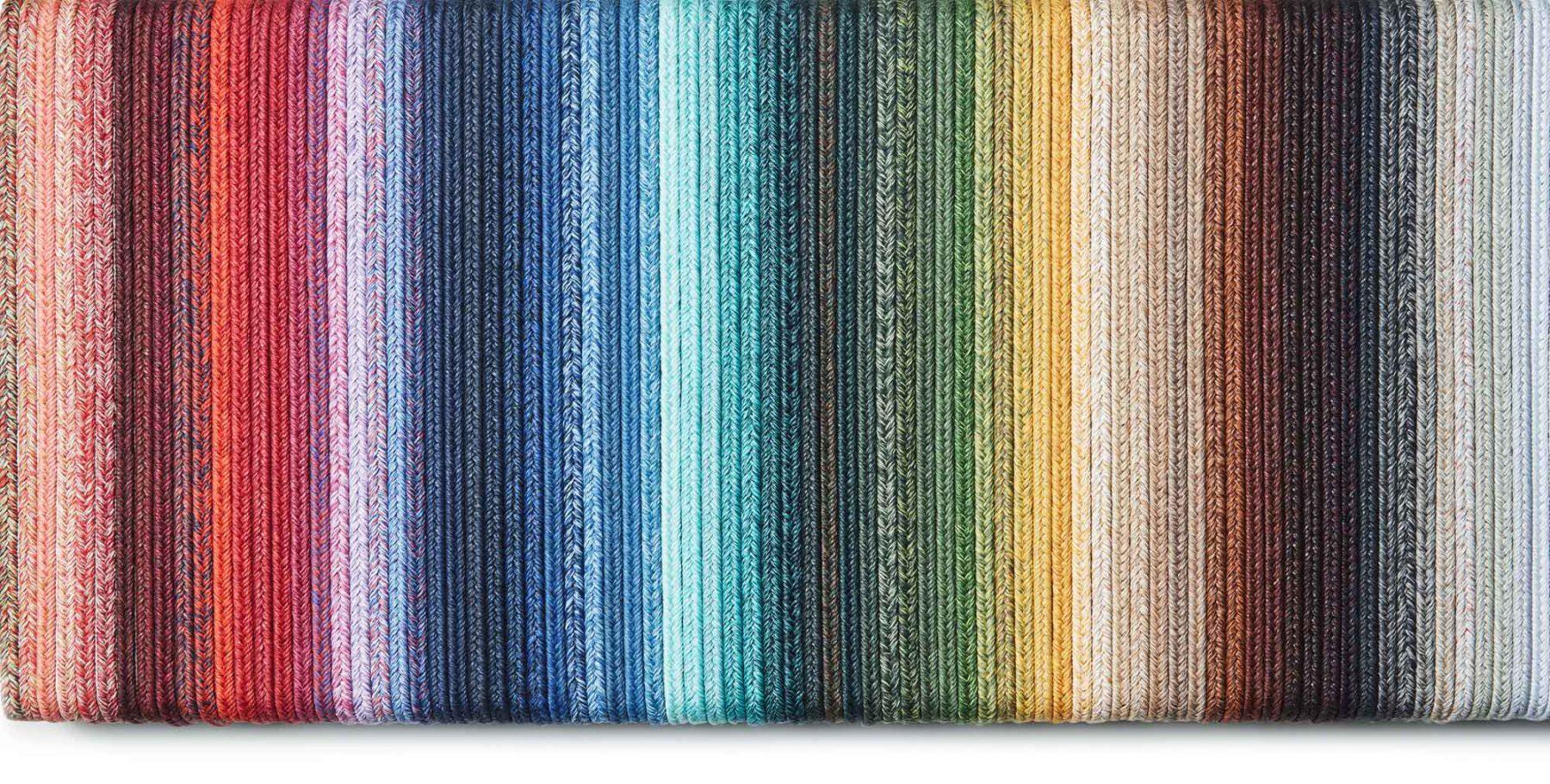 rossini-colors_cover
